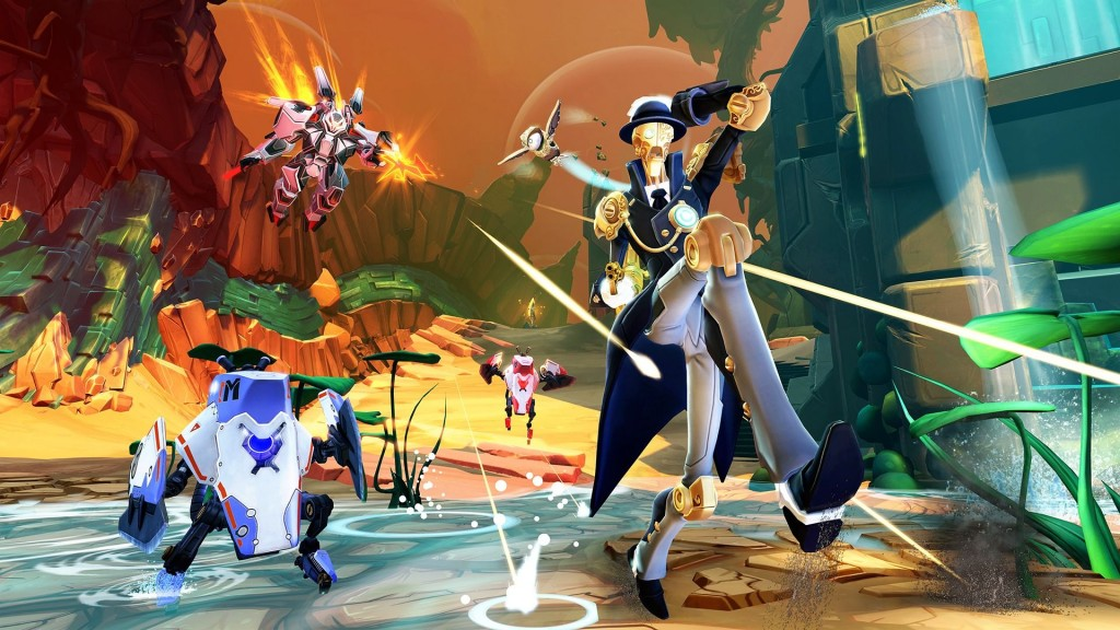 battleborn-game-desktop-wallpaper-50508-52200-hd-wallpapers