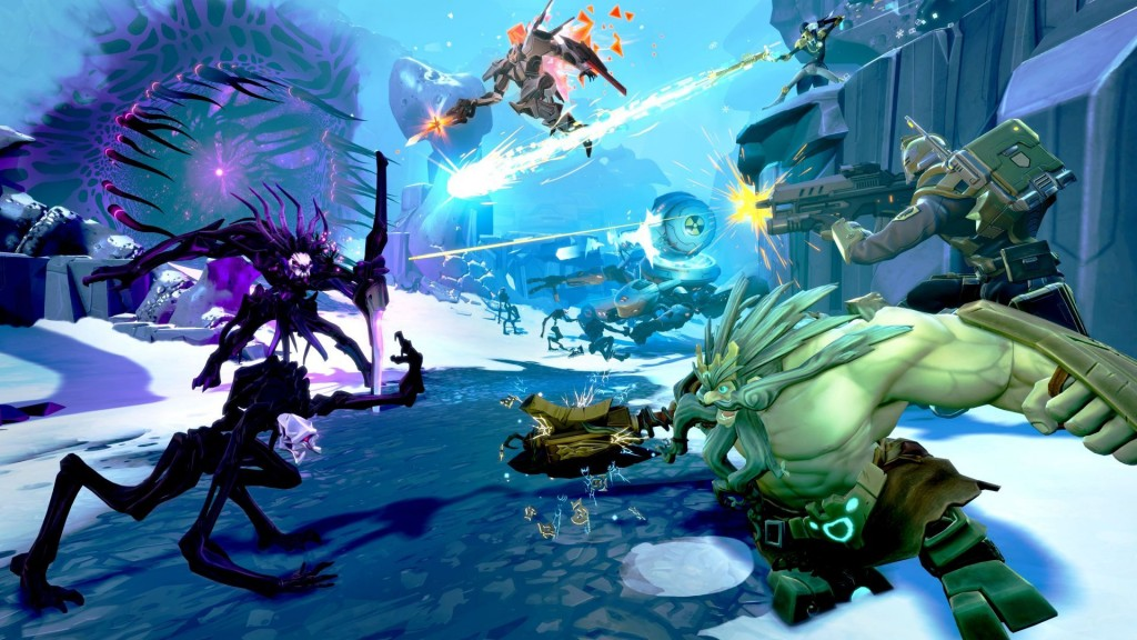 battleborn-game-wallpaper-pictures-50513-52205-hd-wallpapers