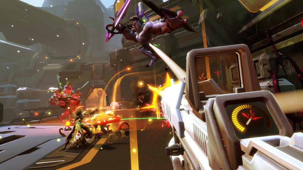 battleborn-gameplay-wallpaper-48560-50166-hd-wallpapers.jpg