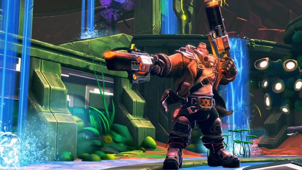 battleborn-wallpaper-50511-52203-hd-wallpapers