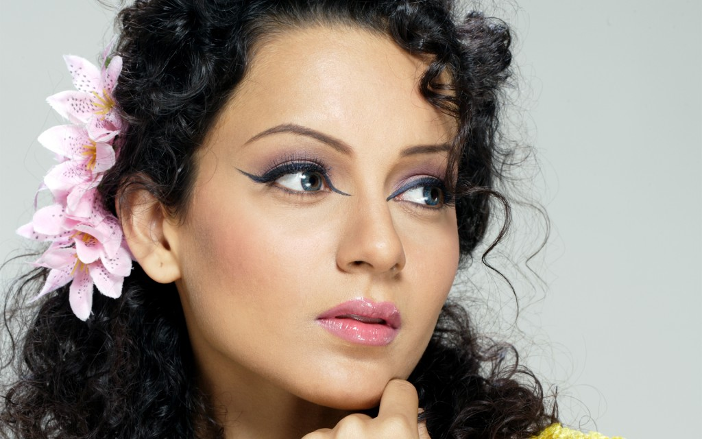 beautiful-kangana-ranaut-35138-35942-hd-wallpapers
