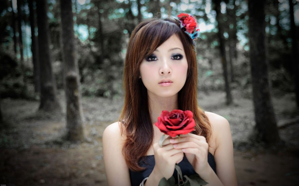 beautiful-mikako-zhang-36176-37001-hd-wallpapers