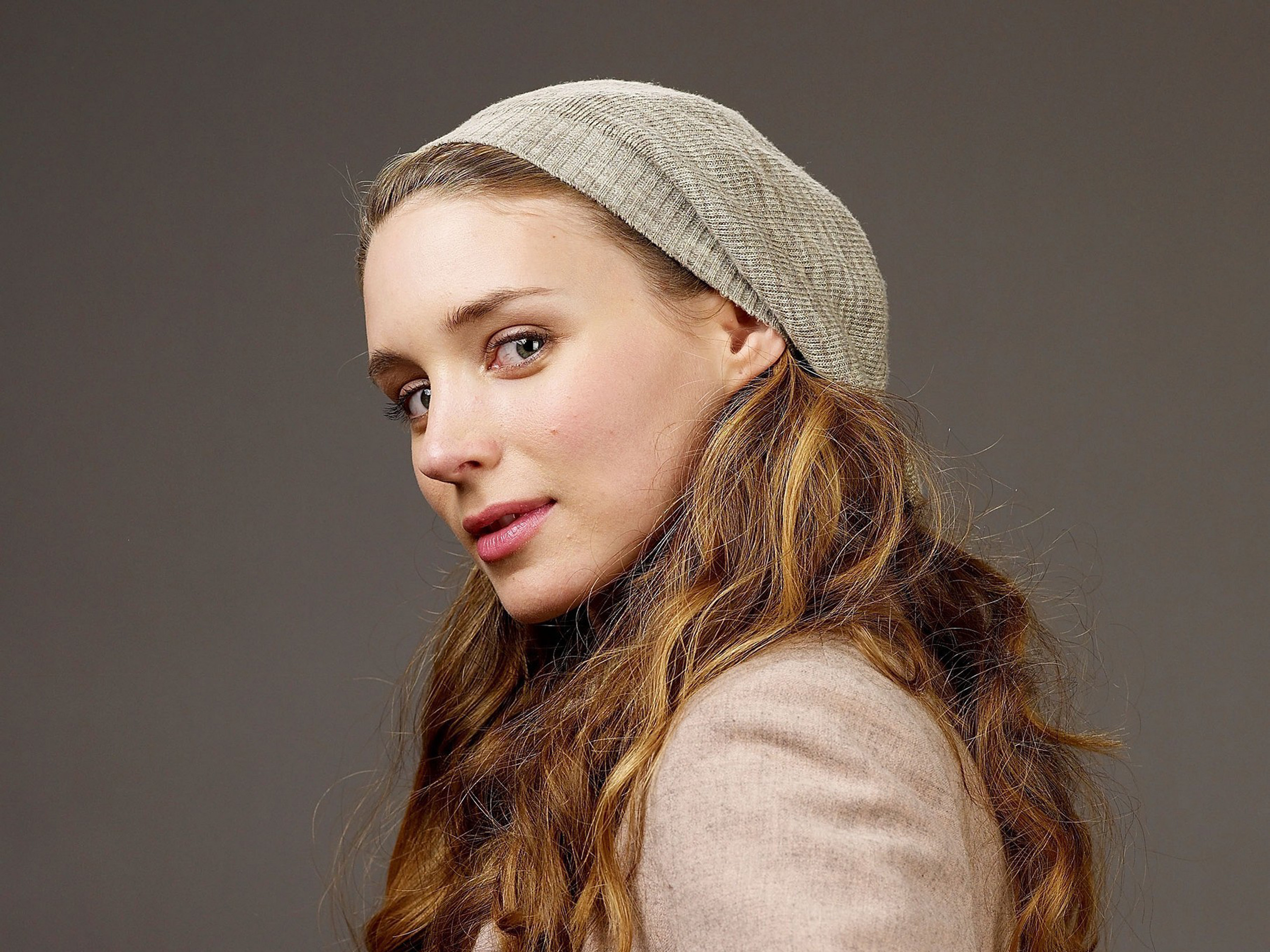 Mara: 12 HD Rooney Mara Wallpapers