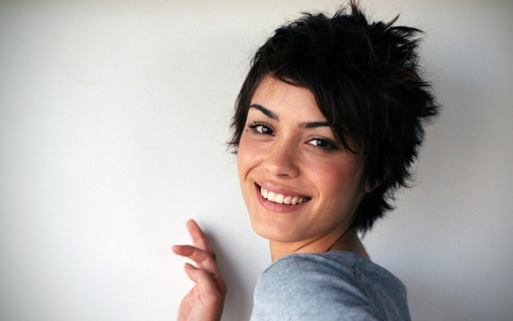 beautiful shannyn sossamon wallpapers