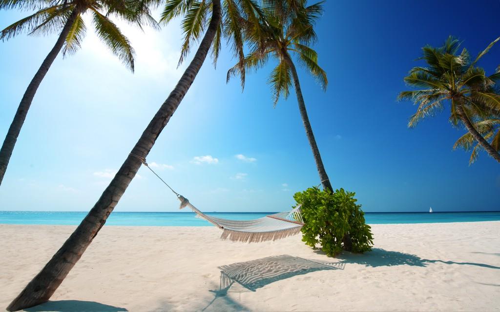 beautiful-vacation-wallpaper-46328-47674-hd-wallpapers