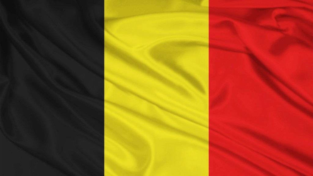 belgium flag wallpapers