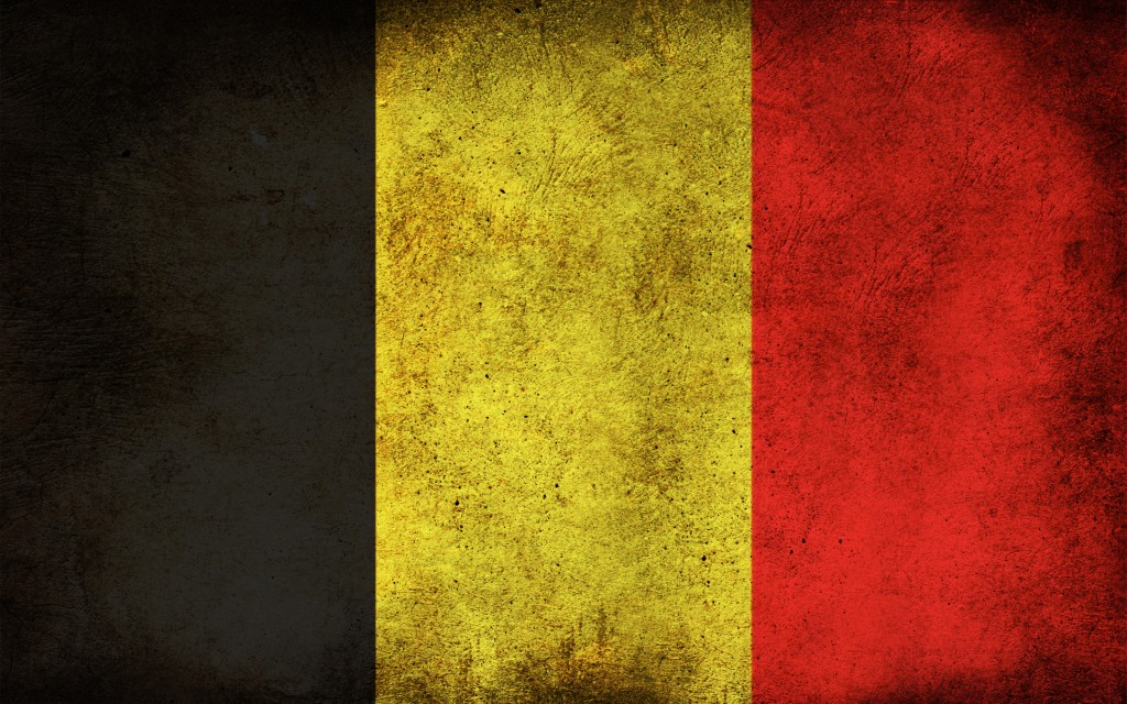 belgium-flag-wallpaper-37045-37888-hd-wallpapers