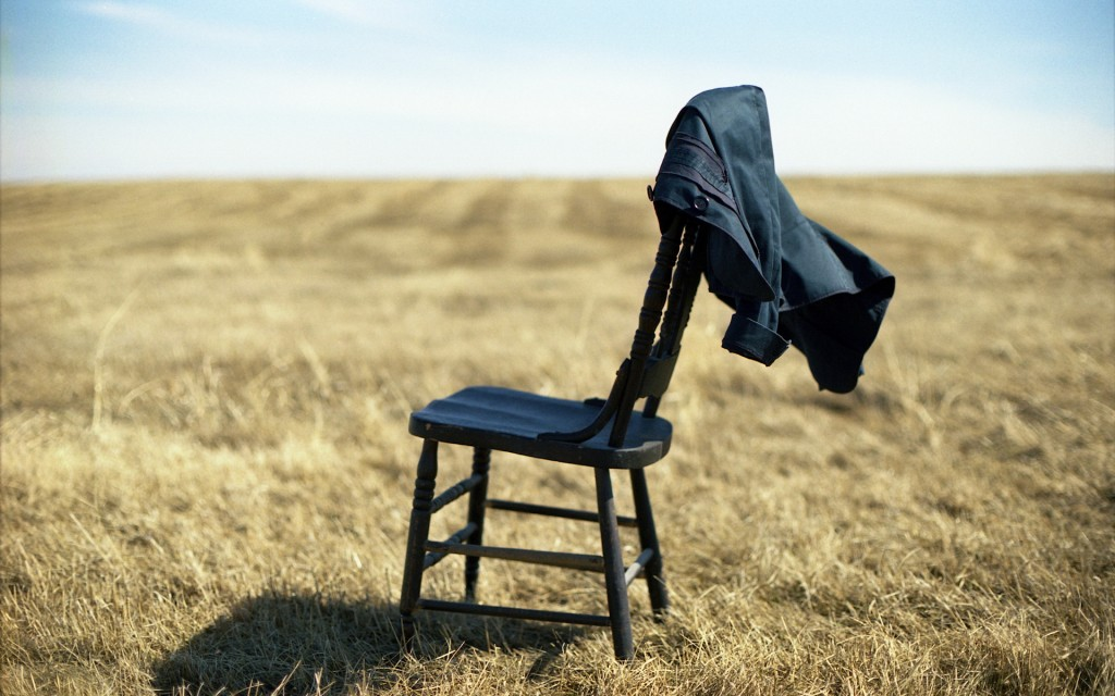 black-chair-wallpaper-50274-51962-hd-wallpapers