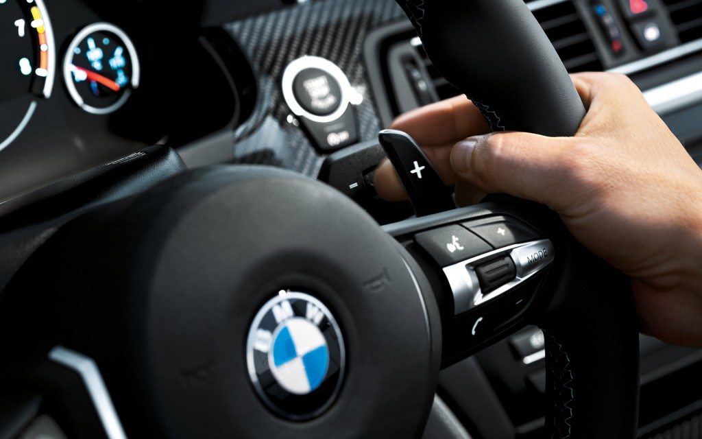 bmw-steering-wheel-desktop-wallpaper-50219-51907-hd-wallpapers