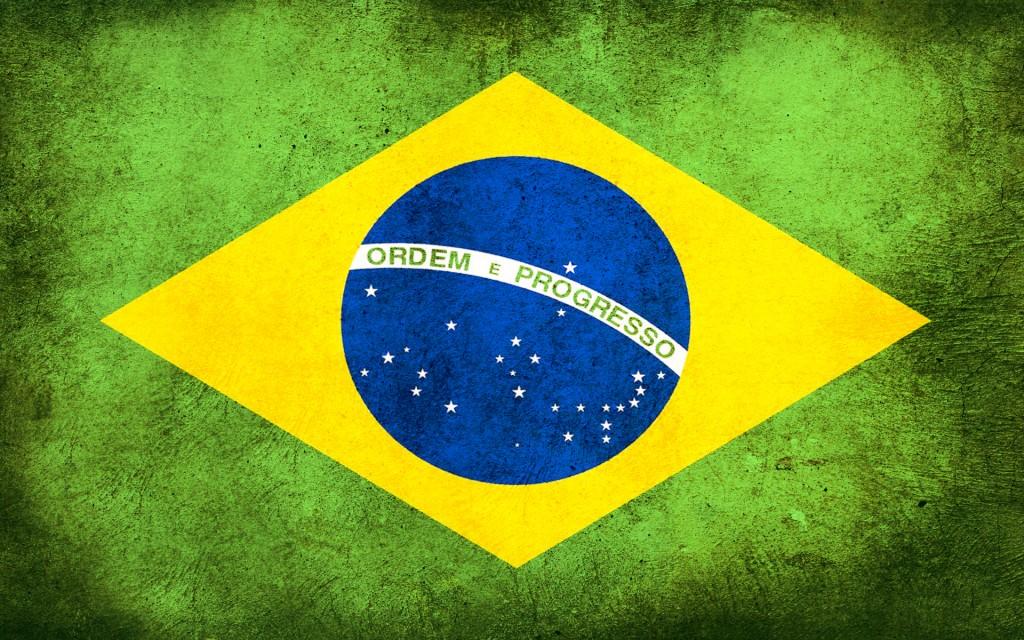 brazil flag wallpapers
