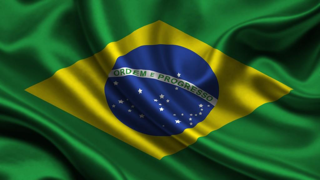 brazil flag desktop wallpapers