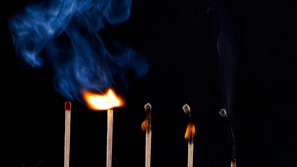 burning-matches-desktop-wallpaper-50319-52009-hd-wallpapers