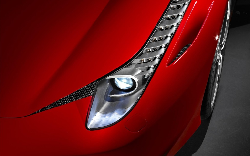 car-headlights-desktop-wallpaper-50172-51859-hd-wallpapers