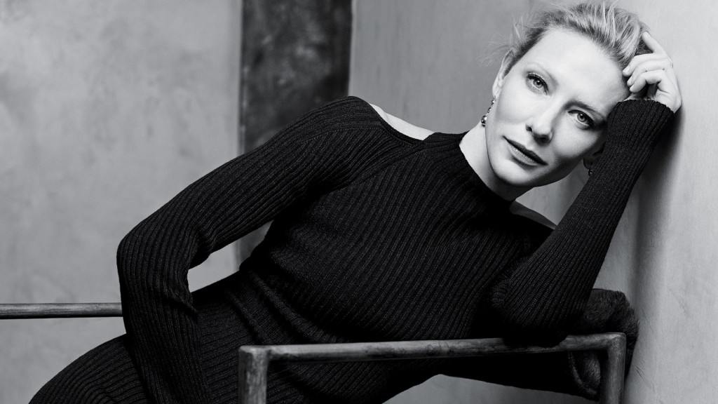 cate blanchett celebrity wallpapers