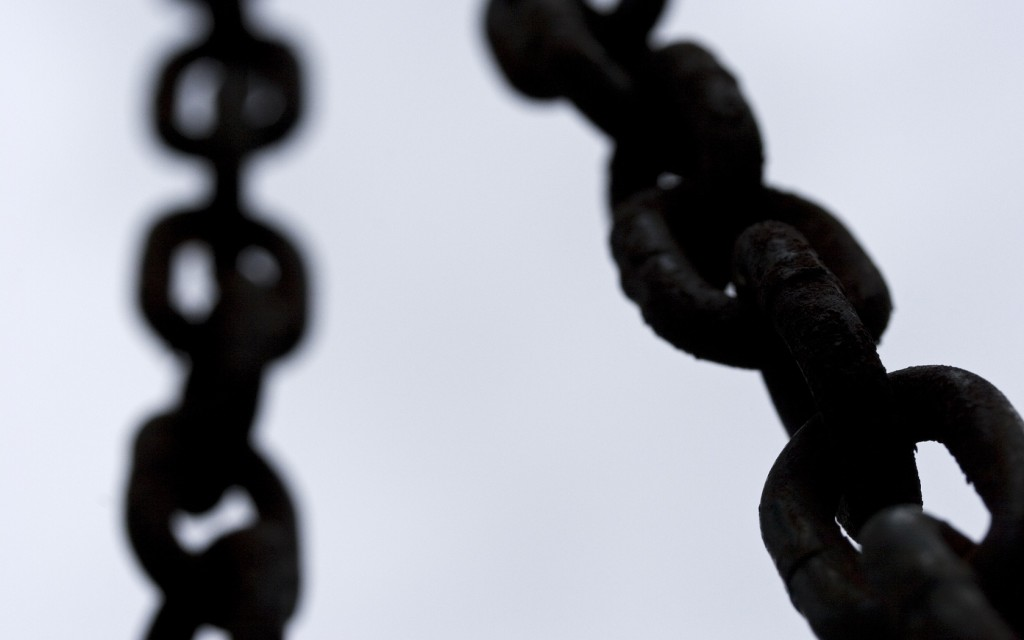 chain-computer-wallpaper-50355-52046-hd-wallpapers