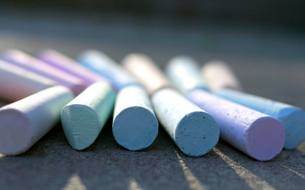 chalk-26986-27703-hd-wallpapers