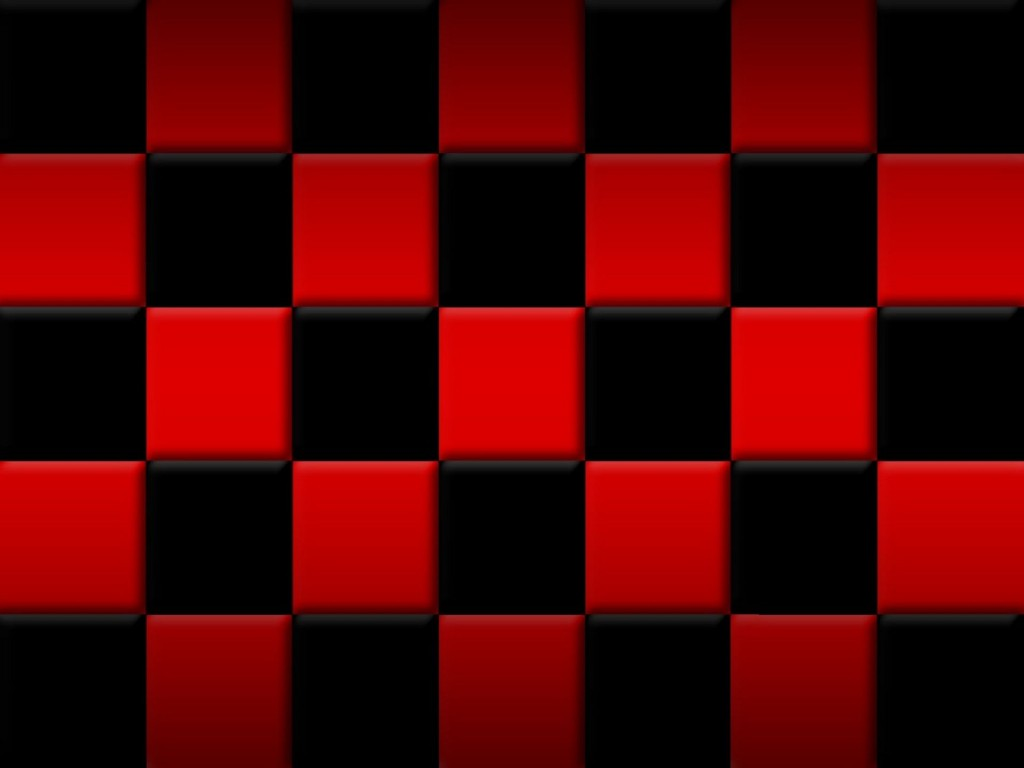 checkered-27321-28038-hd-wallpapers