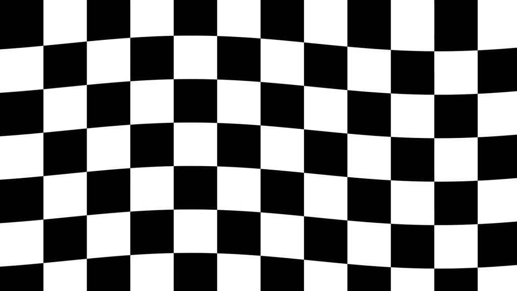 checkered desktop wallpapers