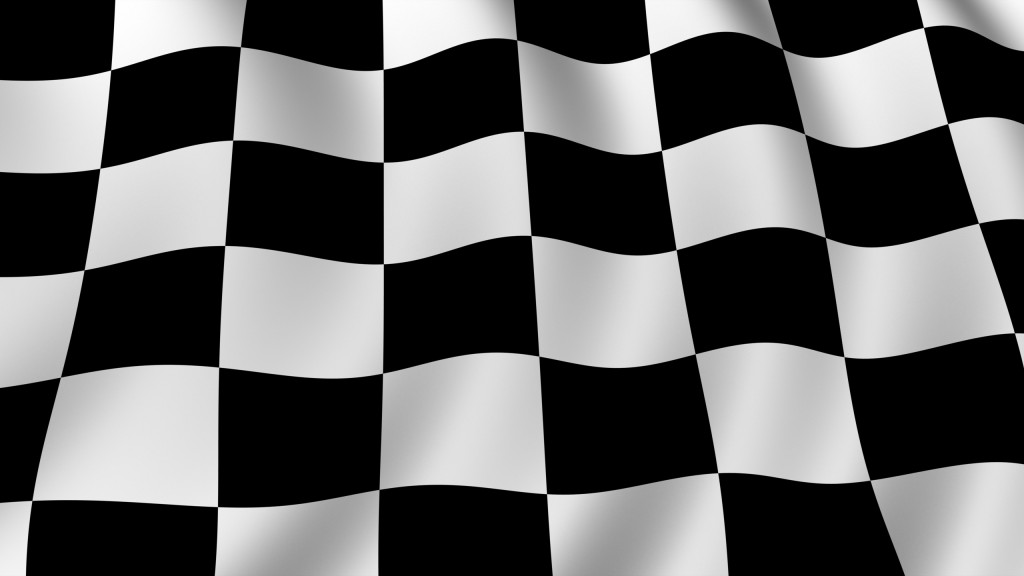 checkered flag wallpapers