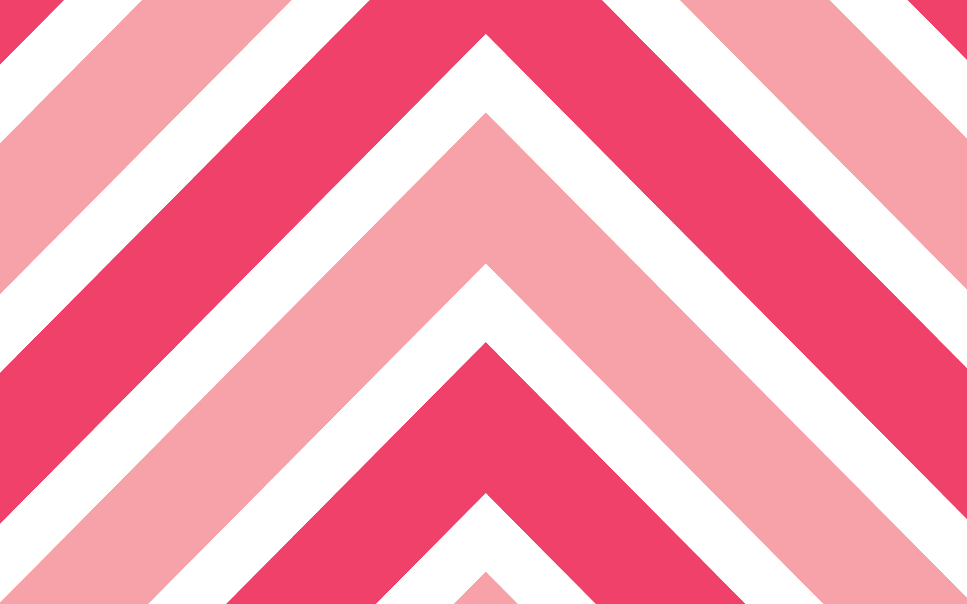 100% HDQ Chevron Wallpapers | Desktop 4K FHDQ Pics