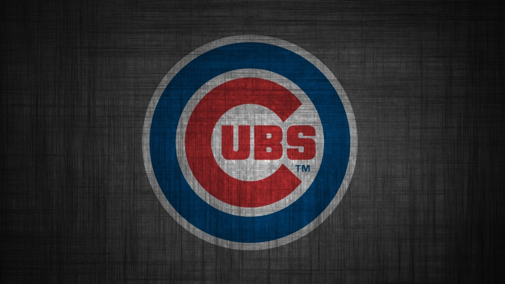 7 hd chicago cubs wallpapers hdwallsourcecom