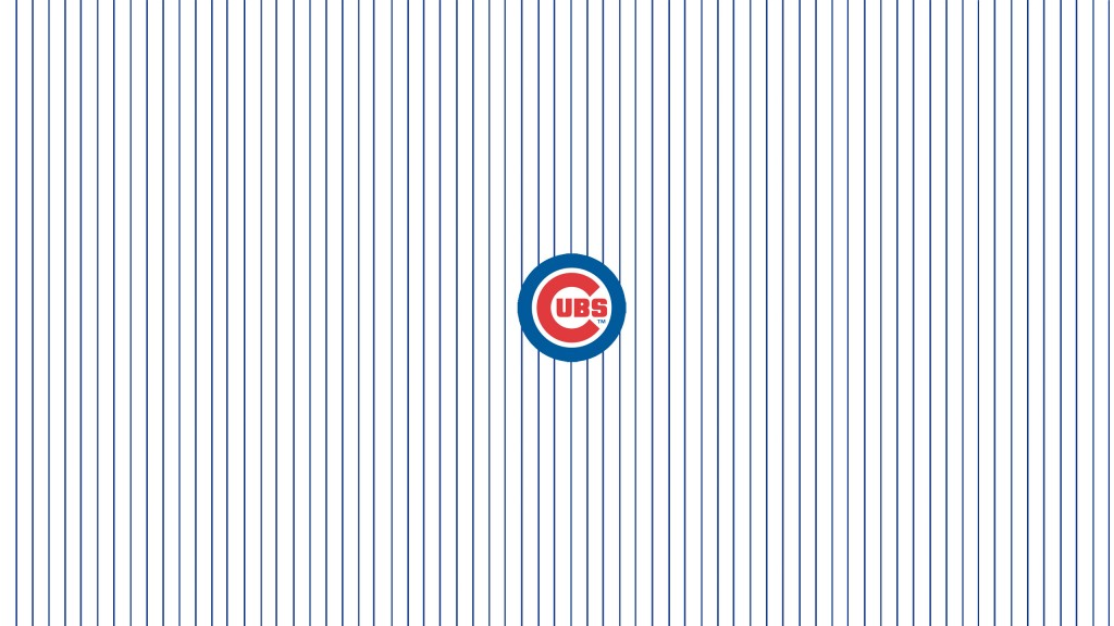 chicago-cubs-wallpaper-13658-14071-hd-wallpapers