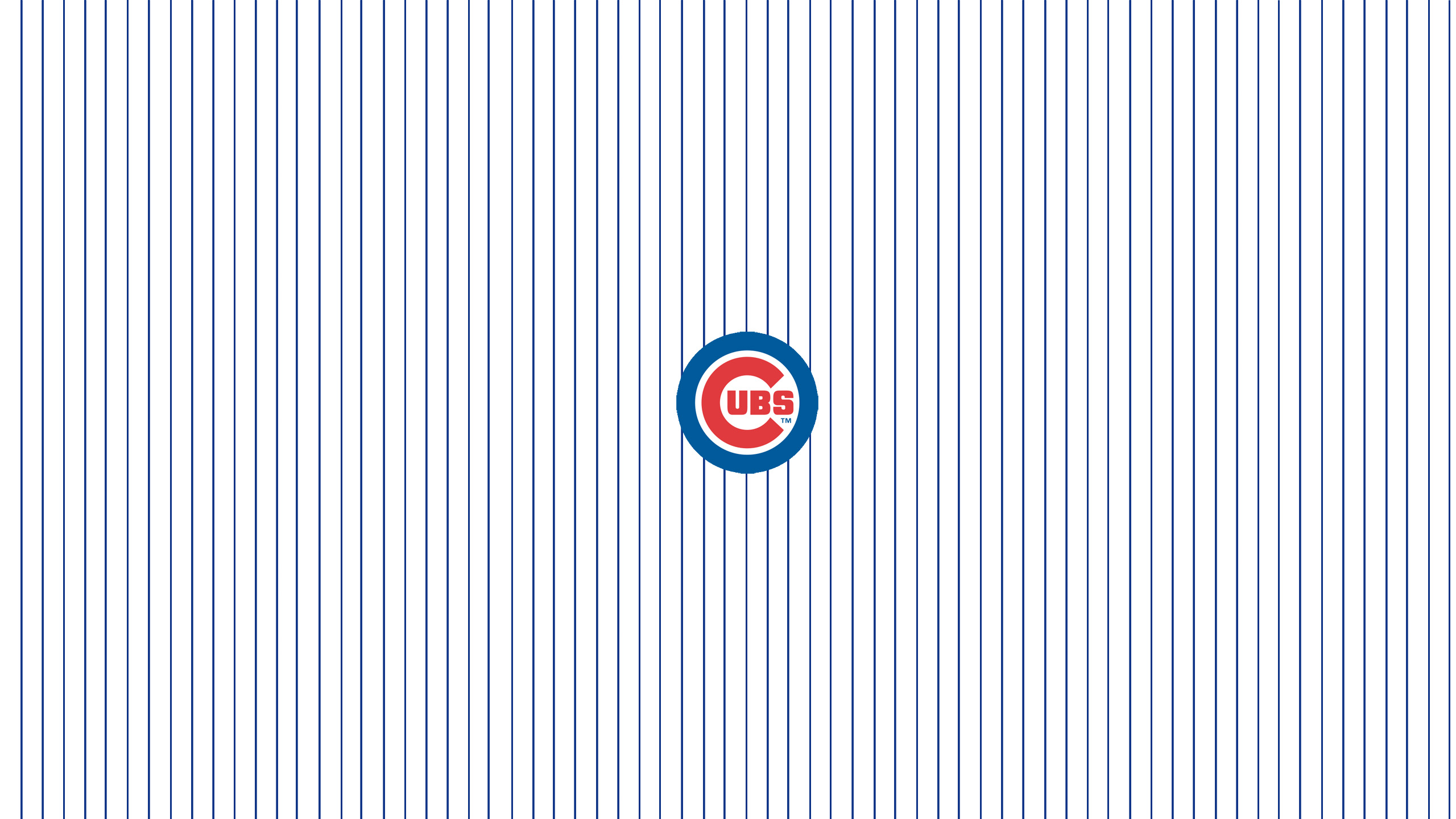 Bedroom Showcase Chicago Cubs Wallpapers Archives Hdwallsource Com