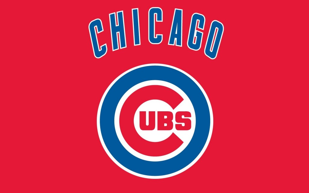 chicago-cubs-wallpaper-46148-47454-hd-wallpapers
