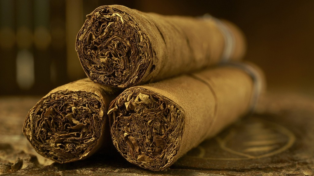 cigar desktop wallpapers