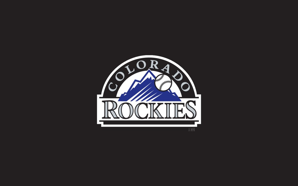 colorado-rockies-wallpaper-13496-13909-hd-wallpapers