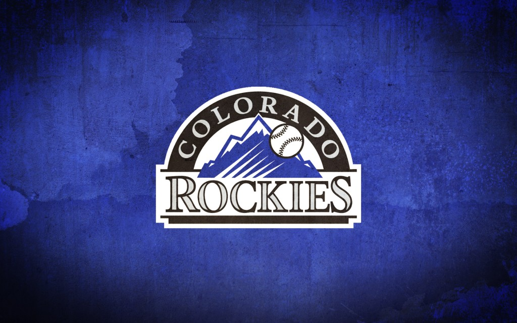 colorado-rockies-wallpaper-13497-13910-hd-wallpapers