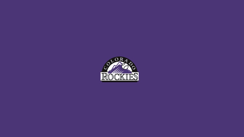 colorado rockies wallpapers