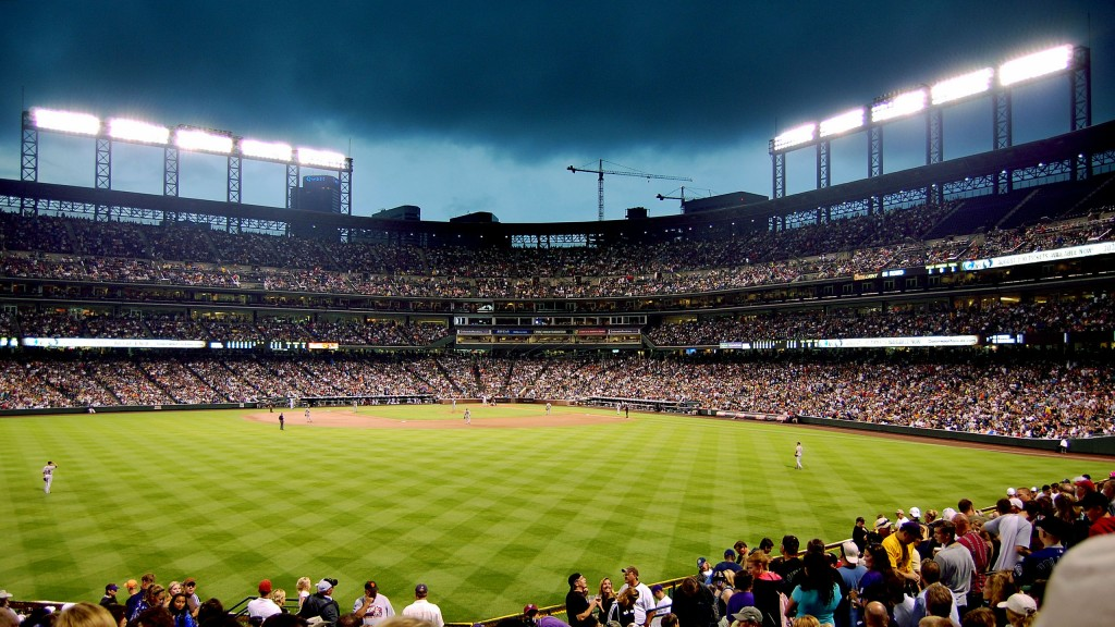 colorado-rockies-wallpaper-13500-13913-hd-wallpapers