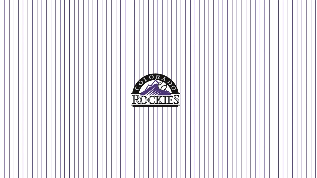 colorado rockies widescreen wallpapers