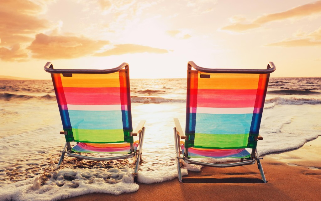 colorful-beach-chairs-wallpaper-50277-51966-hd-wallpapers