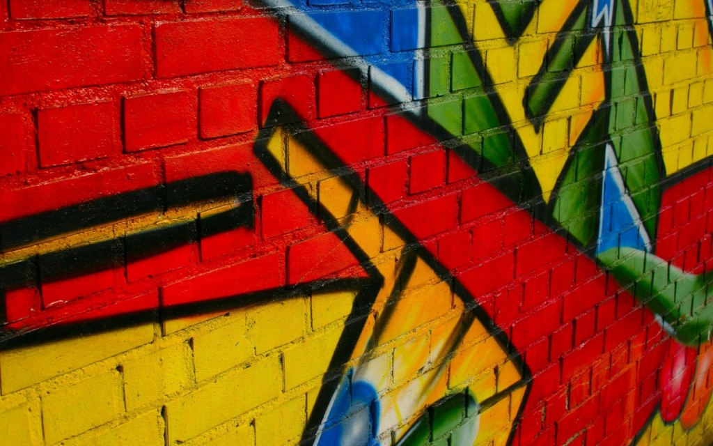 colorful-graffiti-background-45581-46817-hd-wallpapers
