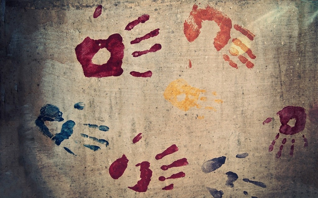 colorful-handprints-wallpaper-46168-47476-hd-wallpapers