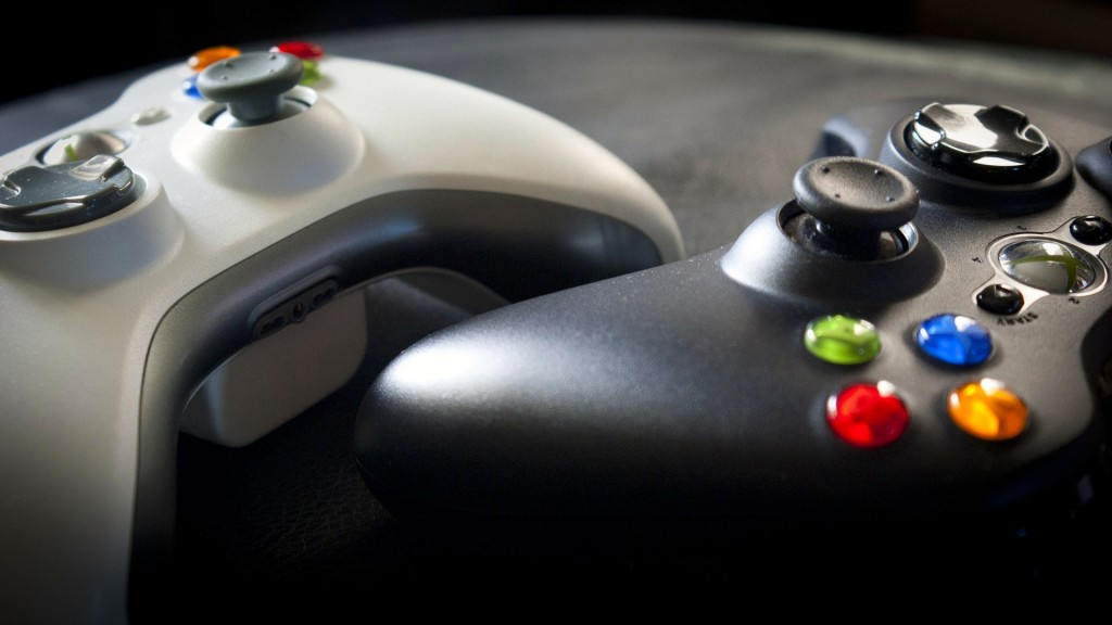 controller-wallpaper-46832-48289-hd-wallpapers