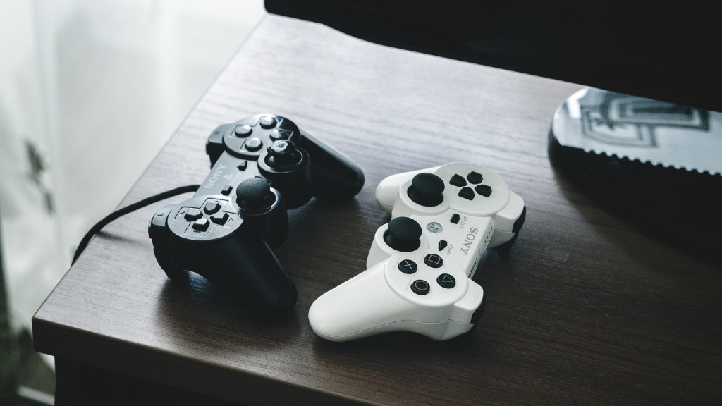 controller-wallpaper-hd-46830-48287-hd-wallpapers