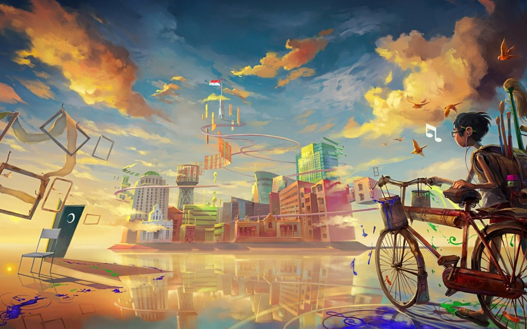 cool-anime-city-wallpaper-42579-43589-hd-wallpapers