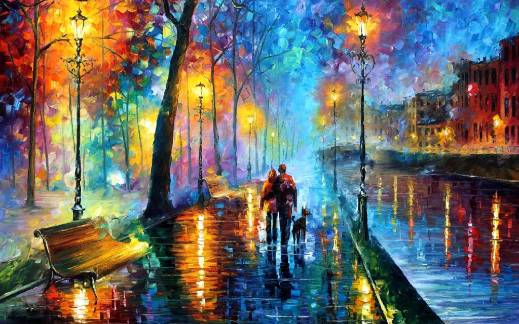 cool-painting-wallpaper-42479-43483-hd-wallpapers