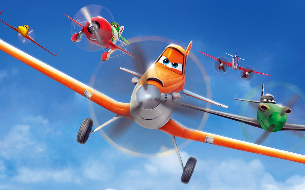 cool-planes-movie-wallpaper-28906-29622-hd-wallpapers