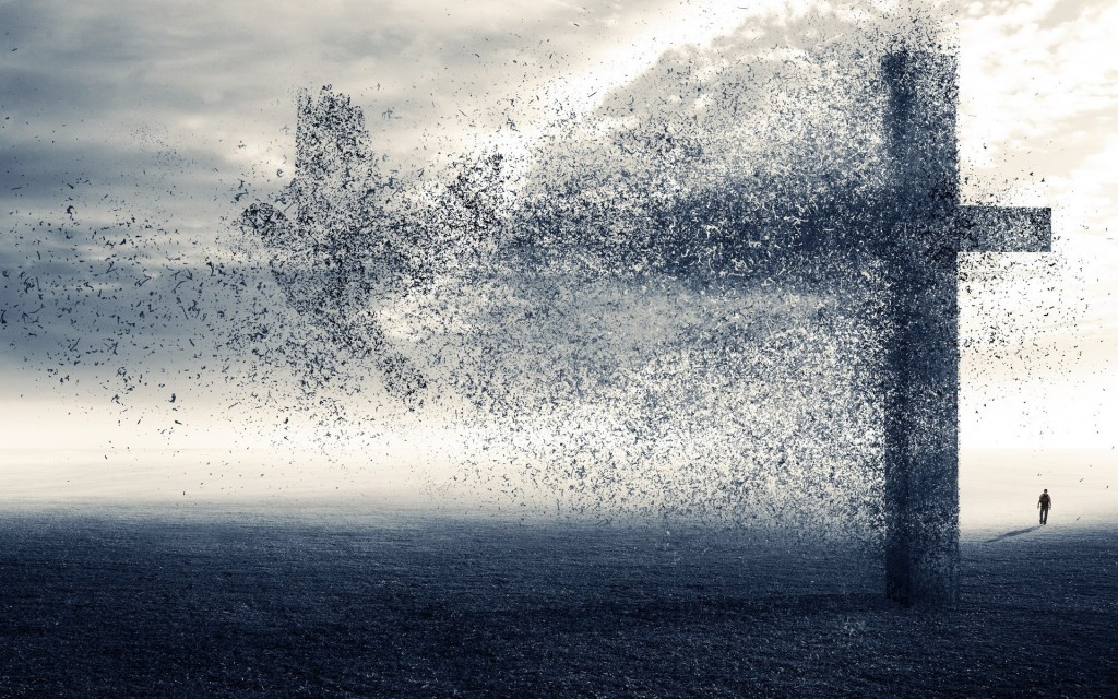 cross-wallpaper-9896-10250-hd-wallpapers