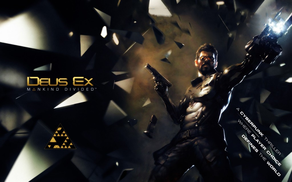 deus-ex-mankind-divided-wallpaper-48928-50558-hd-wallpapers