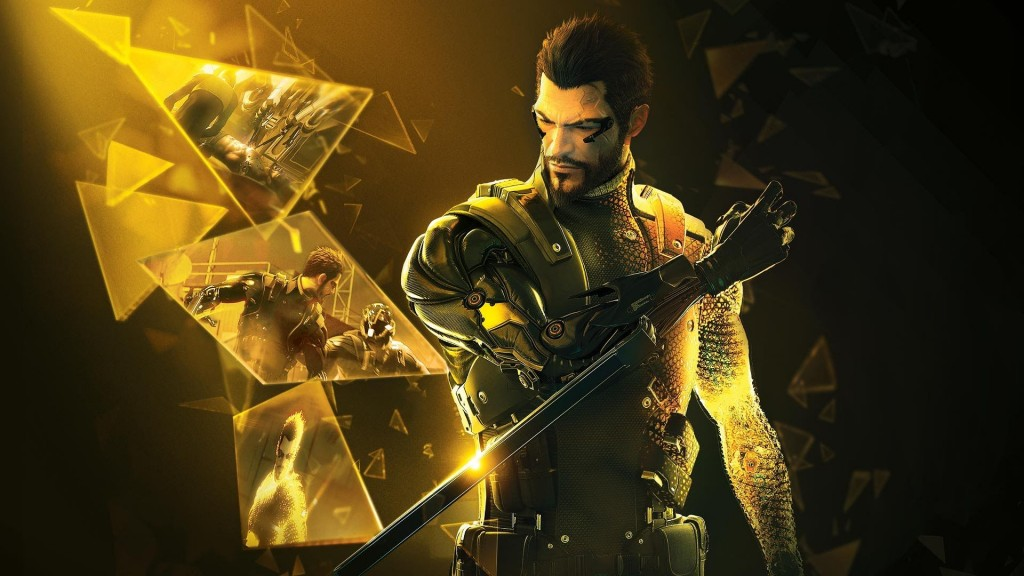 deus-ex-mankind-divided-wallpaper-50944-52639-hd-wallpapers