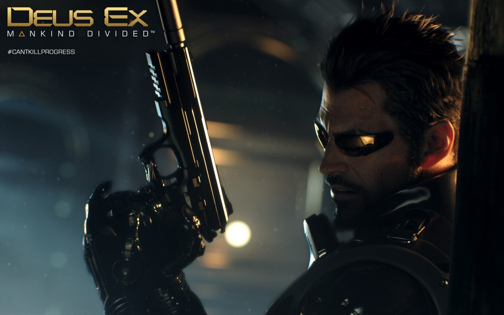 deus-ex-mankind-divided-wide-wallpaper-50932-52626-hd-wallpapers