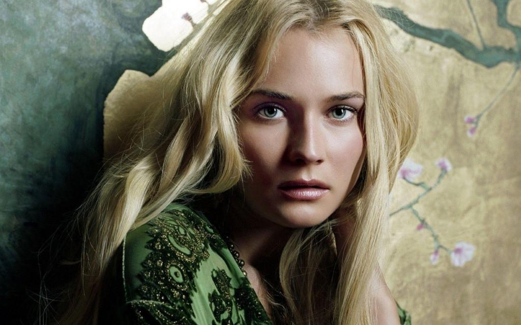 diane kruger actress wallpapers