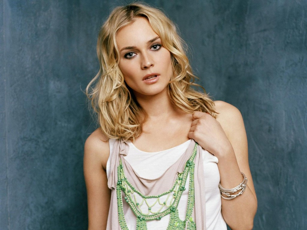 diane kruger pictures wallpapers