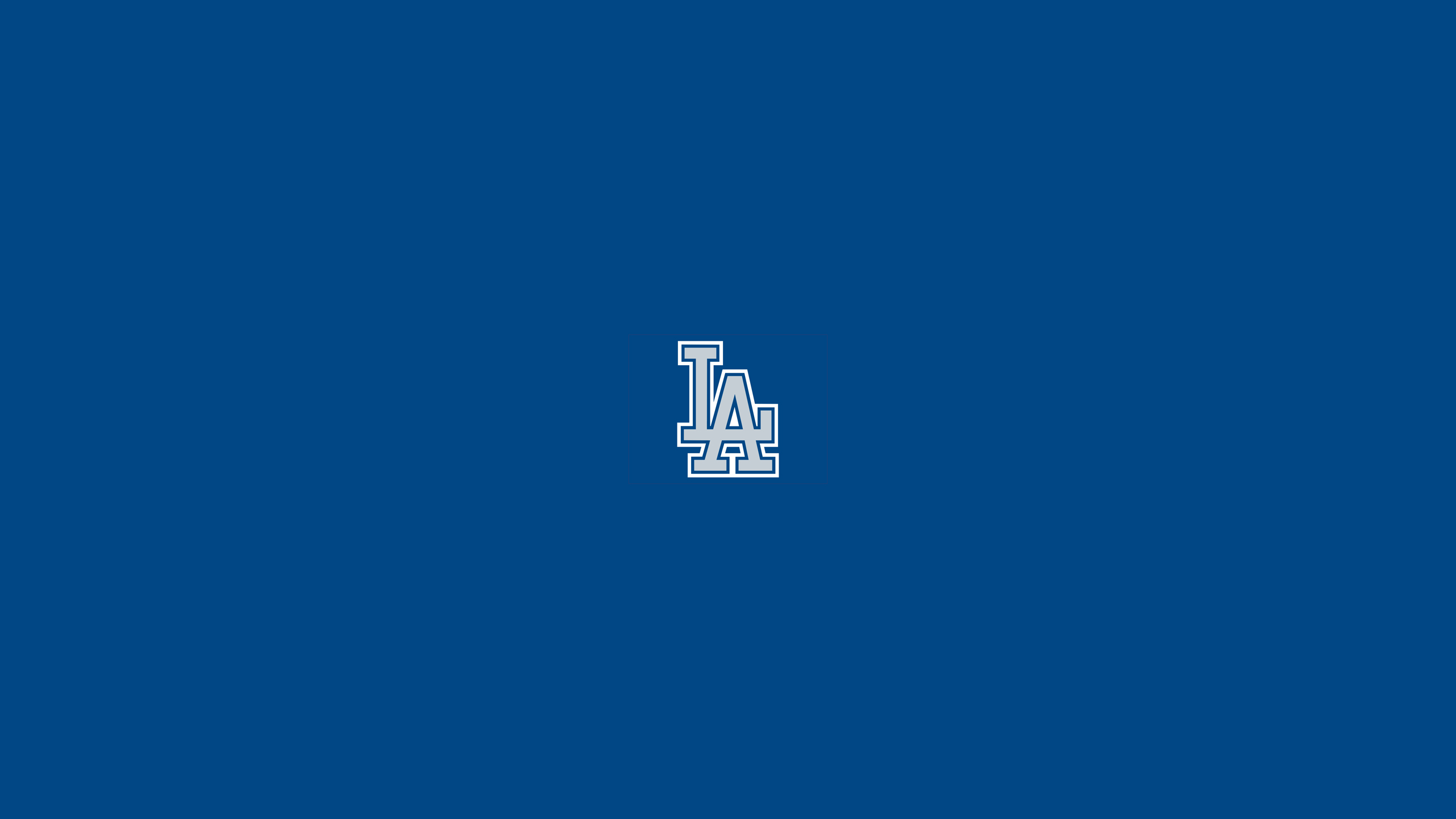 6 hd los angeles dodgers wallpapers - hdwallsource