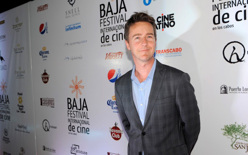 edward-norton-celebrity-wallpaper-pictures-50718-52410-hd-wallpapers